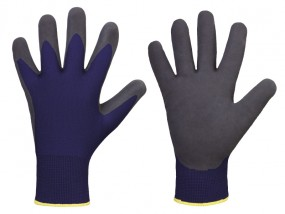 Strick-Handschuhe COOK