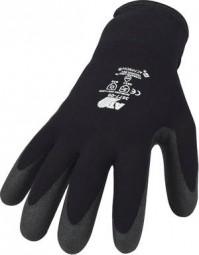 Winter-Handschuhe