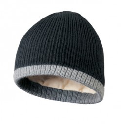 Thinsulate®-Mütze OLE