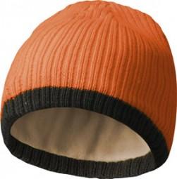 Thinsulate®-Mütze GEORG