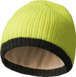 Thinsulate®-Mütze MARIUS