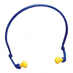 EAR - FLEXICAP* BÜGELGEHÖRSCHÜTZER