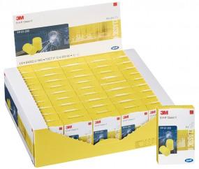 E-A-R® CLASSIC II Taschenpackung
