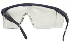 4176 TECTOR® Schutzbrille CRAFTSMAN - TECTOR®