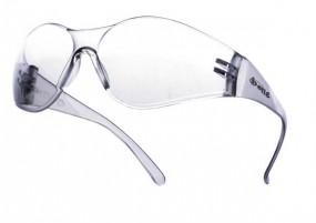 Schutzbrille DESPERADO