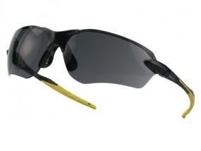 Schutzbrille FLEX, grau