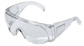 besucherbrille VISITOR, IP