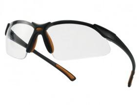 Schutzbrille SPRINT, klar