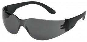 Schutzbrille CHAMP, grau