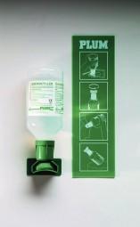 Augenspülstation von Plum