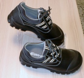 Walki Soft Schuhe mit Euro-Tex Membran