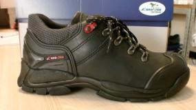 Art. 983-17 Walki Sport Schuhe