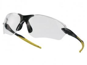 Schutzbrille FLEX, klar