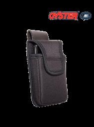 Smartphone Tasche mit Schlaufe