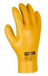 2390 Nitrit-HS, gelb, Strickbund, Kat.2