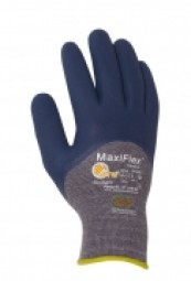 MaxiFlex Comfort 2435