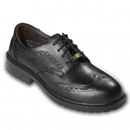 OfficeStar 5260 ruNNex S2-Office Schuhe, ESD, SRC