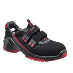 Sandale VD PRO 1060 ESD S1, SRC