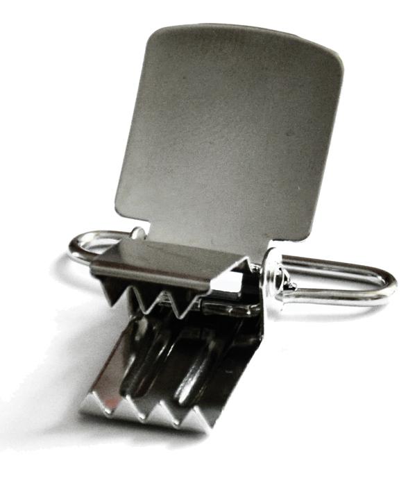 zacken-clip